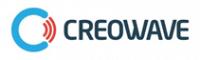 Creowave